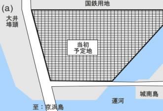 大田市場地図a