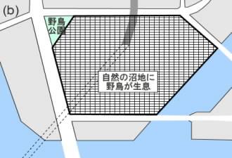 大田市場地図b