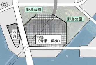 大田市場地図c