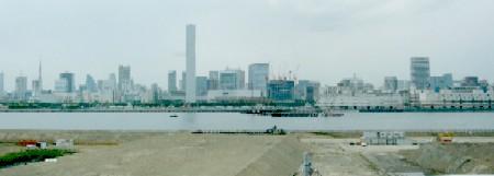ToyosuView01.jpg