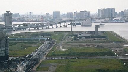 ToyosuView02.jpg