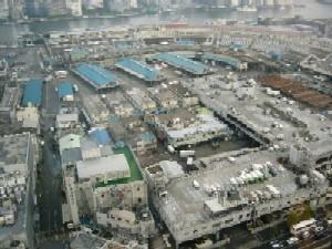 TsukijiView_1.JPG