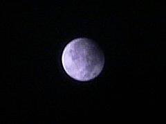 lunar_eclipse-B.jpg