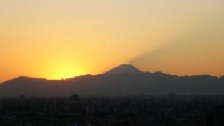 sunset0611.jpg