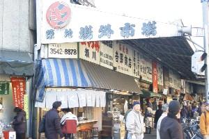 tsukiji_jogai01.jpg